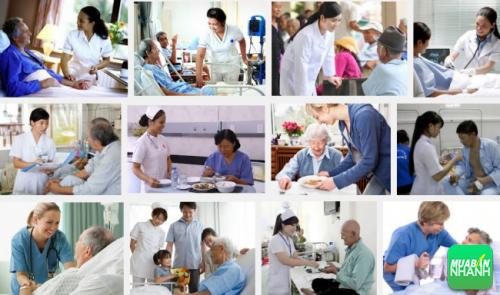 Chăm sóc sau ghép tim là giai đoạn quyết định sự hồi phục sức khỏe người bệnh