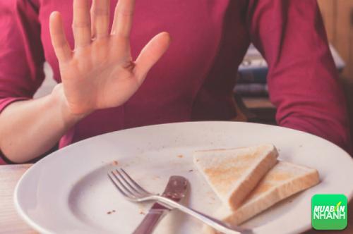 Khi không ăn sáng dinh dưỡng cung cấp lên não không đủ, lâu dần sẽ có hại cho não bộ
