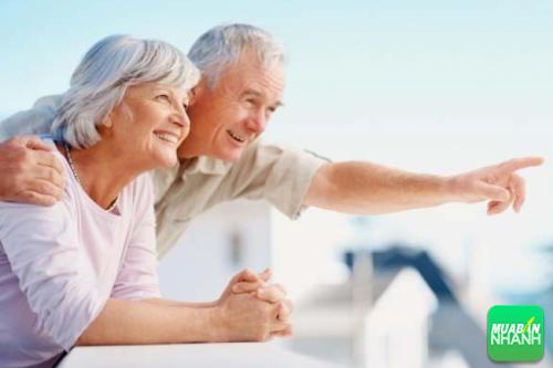 Tuổi thọ của bạn sẽ tăng lên khi bạn xây dựng những thói quen tốt