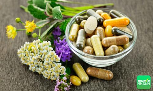Sử dụng sản phẩm chức năng để phòng ngừa ung thư không phải là một phương pháp hữu hiệu