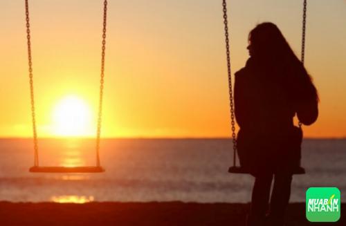 cô đơn khiến khả năng đối chọi lại vi khuẩn của cơ thể sụt giảm