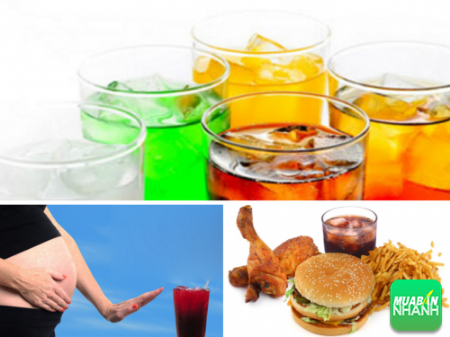 Thói quen sử dụng đồ uống có đường đang giết chết bạn từng ngày, 225, Phương Thảo, Cẩm Nang Sức Khỏe, 11/10/2016 10:33:19