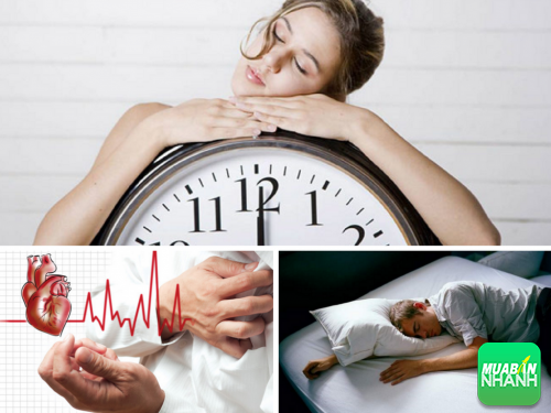 Sở thích ngủ nhiều đang khiến bạn đến gần hơn với cái chết, 226, Phương Thảo, Cẩm Nang Sức Khỏe, 11/10/2016 14:32:52