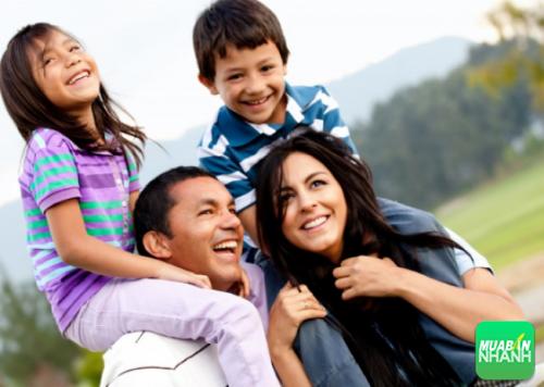 Di truyền cũng là yếu tố khiến bạn mắc hội chứng Brugada