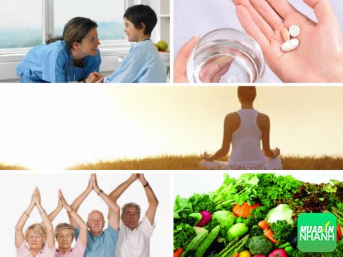 Thực hiện 4 phương pháp thổi bay ung thư phổi từ kinh nghiệm của bác sĩ, 230, Phương Thảo, Cẩm Nang Sức Khỏe, 11/10/2016 17:42:11