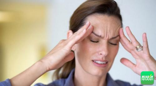 Bệnh huyết áp thấp gây ra những cản trở trong cuộc sống của con người