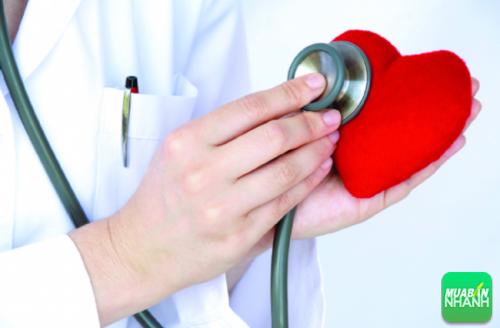 Kiểm tra sức khỏe định kì cũng là cách để bạn phòng chống bệnh