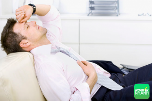Nếu không được phát hiện và chữa trị kịp thời bệnh nhịp tim chậm sẽ ảnh hưởng đến tính mạng