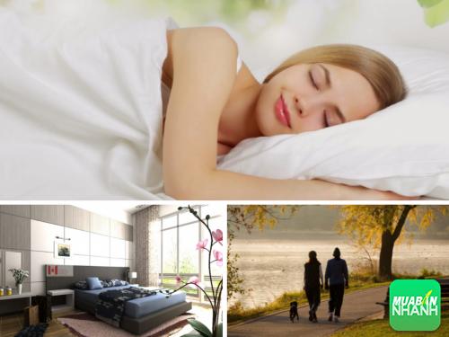 Không thể bỏ qua cách dễ ngủ tuyệt hay này bạn nhé!, 249, Phương Thảo, Cẩm Nang Sức Khỏe, 14/10/2016 15:36:05
