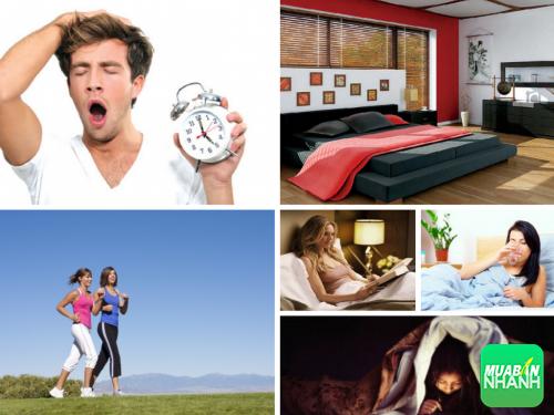 Giấc ngủ ngon không còn là chuyện khó khi áp dụng 3 cách dễ ngủ sau, 250, Phương Thảo, Cẩm Nang Sức Khỏe, 14/10/2016 16:58:53
