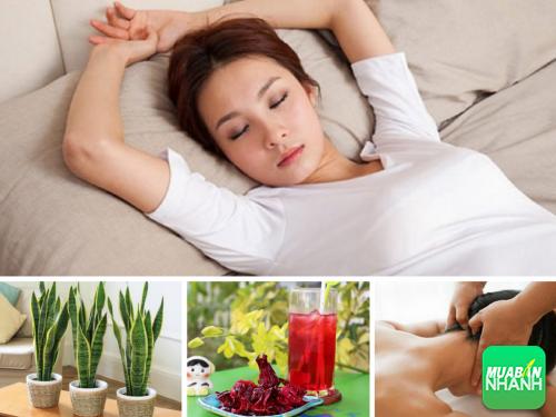 Cách dễ ngủ hiệu quả cho người có thói quen thức khuya, 251, Phương Thảo, Cẩm Nang Sức Khỏe, 14/10/2016 16:47:52