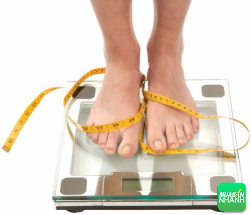 Nếu thiết lập chu trình carbohydrate thâm hụt calo, đương nhiên bạn sẽ giảm cân