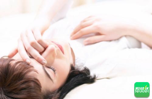 Huyết áp cao là một nguyên nhân dẫn đến ngưng thở khi ngủ.