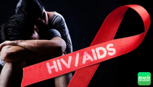 HIV/AIDS từ lâu đã trở thành căn bệnh thế kỷ mà tất cả mọi người đều kinh sợ
