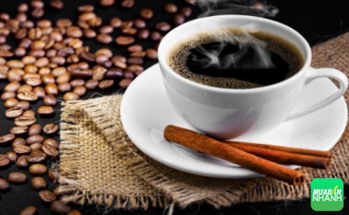 Nếu sử dụng cà phê đúng cách, đúng thời điểm thì lợi ích cà phê đem đến cho sức khỏe khá nhiều