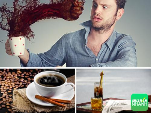 Sử dụng cà phê không đúng lúc – thói quen xấu đang giết bạn từng ngày, 255, Phương Thảo, Cẩm Nang Sức Khỏe, 17/10/2016 10:51:30