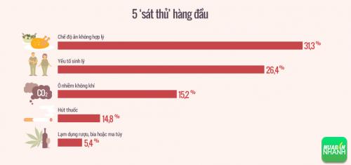 Người Việt chớ coi thường 5