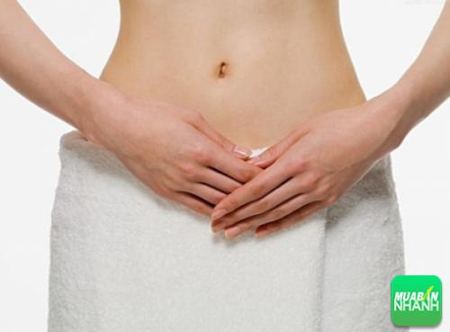 Mắc phải bệnh viêm âm đạo có thể khiến phụ nữ phụ vô sinh và các biến chứng khác
