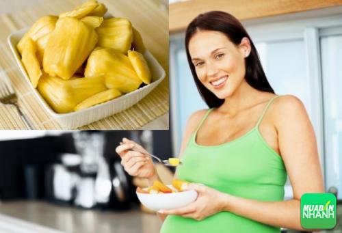 Bất ngờ lợi ích tuyệt vời của siêu thực phẩm mít đến sức khỏe mà bạn không ngờ tới, 287, Phương Thảo, Cẩm Nang Sức Khỏe, 17/04/2017 09:06:04