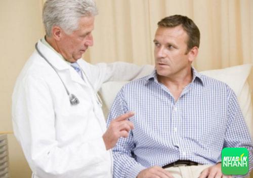 Kẽm có chức năng miễn dịch và sự phát triển khỏe mạnh của tế bào nên nếu thiếu kẽm rất dễ bị bệnh mãn tính.