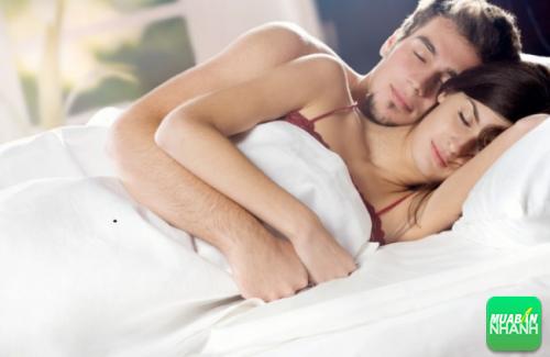 Tình dục không an toàn là nguyên nhân phổ biến gây ra bệnh.
