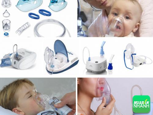 Mách bạn cách chọn máy xông mũi họng tốt nhất thị trường, 372, Phương Thảo, Cẩm Nang Sức Khỏe, 25/11/2016 14:34:16