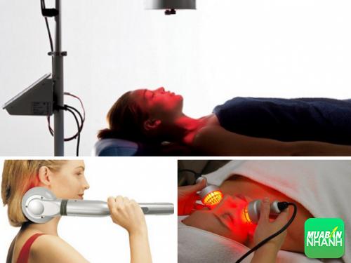 Những điều cần biết khi sử dụng đèn hồng ngoại, 377, Phương Thảo, Cẩm Nang Sức Khỏe, 25/11/2016 16:50:38