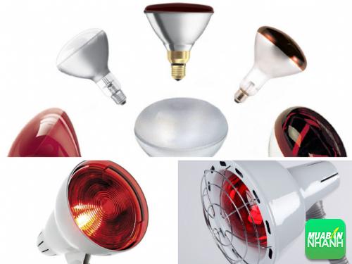 Tiêu chí giúp bạn chọn mua đèn hông ngoại hiệu quả, 378, Phương Thảo, Cẩm Nang Sức Khỏe, 25/11/2016 17:09:38