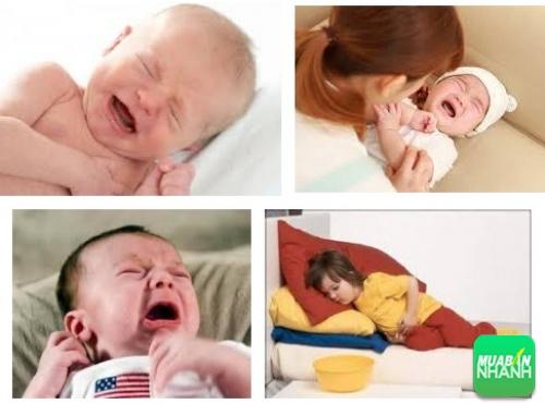 Sự nguy hiểm của chứng tắc ruột (lồng ruột) ở trẻ em, 424, Mai Tâm, Cẩm Nang Sức Khỏe, 09/02/2017 15:48:46