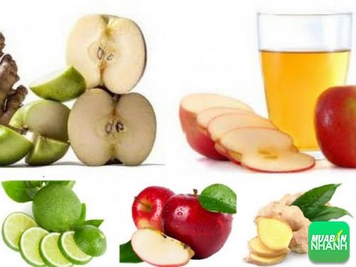 Loại thức uống từ thiên nhiên giúp bạn tránh xa ung thư đại tràng