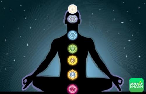 5 Thức tập đơn giản Tây Tạng đánh thức cuộc đời bạn, 483, Phương Thảo, Cẩm Nang Sức Khỏe, 30/05/2017 09:54:01