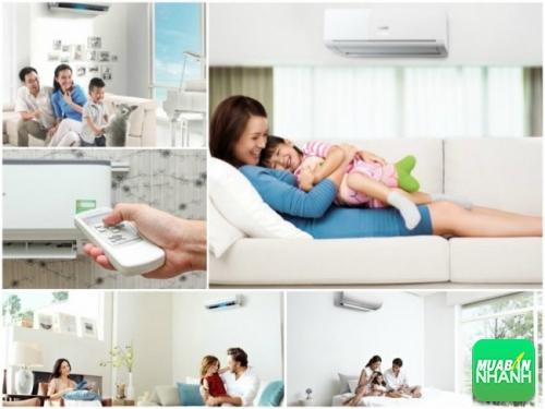 Cảnh báo - Không biết đều này, máy lạnh có thể hại chết gia đình bạn