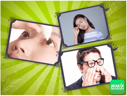 [Bệnh văn phòng] Dân văn phòng đừng xem nhẹ dấu hiệu của bệnh khô mắt, 510, Minh Nhật, Cẩm Nang Sức Khỏe, 11/08/2017 13:49:33