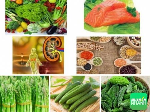Thực phẩm hỗ trợ bệnh tiểu đường, 531, Phương Mai, Cẩm Nang Sức Khỏe, 01/09/2017 21:31:02