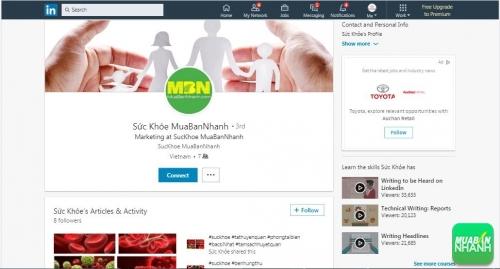 Tìm mua sản phẩm hỗ trợ sức khỏe, tin tức sức khỏe tại SucKhoeNhanh.com thông qua hệ thống Mạng Xã Hội, 550, Tố Uyên, Cẩm Nang Sức Khỏe, 08/02/2018 23:37:13