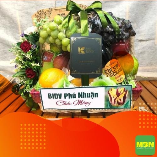 Mua quà tặng doanh nhân nữ Việt Nam 13/10 - Quà tặng sức khỏe nhanh, 589, Hải Lý, Cẩm Nang Sức Khỏe, 27/09/2021 16:05:45