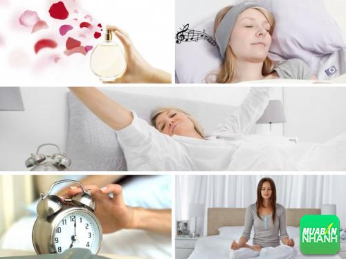 Bạn đang mất ngủ, nhanh chóng áp dụng 19 cách dễ ngủ cực hiệu quả ngay, 248, Phương Thảo, Cẩm Nang Sức Khỏe, 14/10/2016 14:55:31