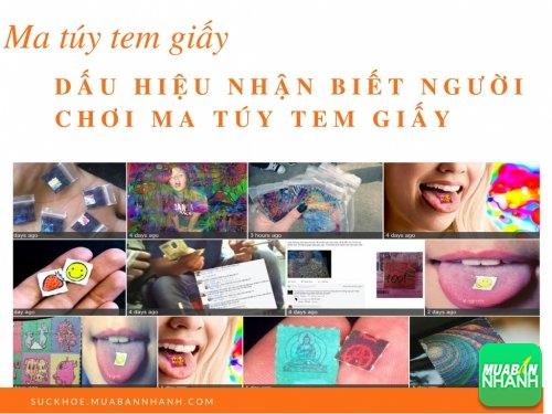 Nhận biết con bạn sử dụng ma túy tem giấy như thế nào?, 2, Phương Thảo, Cẩm Nang Sức Khỏe, 22/09/2016 15:32:30