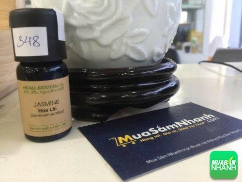 Sử dụng tinh dầu hoa lài như thế nào để đạt hiệu quả tốt nhất?, 405, Kim Quý, Cẩm Nang Sức Khỏe, 13/12/2016 11:19:50